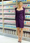 Maria Sharapova at Sugarpova Candy Launch -06