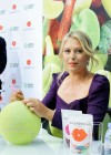 Maria Sharapova at Sugarpova Candy Launch -08