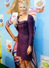 Maria Sharapova at Sugarpova Candy Launch -10