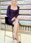 Maria Sharapova at Sugarpova Candy Launch -12