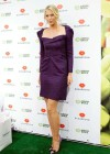 Maria Sharapova at Sugarpova Candy Launch -14