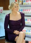 Maria Sharapova at Sugarpova Candy Launch -18