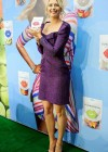 Maria Sharapova at Sugarpova Candy Launch -20