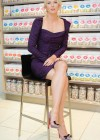 Maria Sharapova at Sugarpova Candy Launch -21