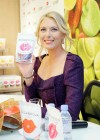 Maria Sharapova at Sugarpova Candy Launch -22