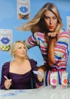 Maria Sharapova at Sugarpova Candy Launch -23