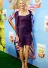 Maria Sharapova at Sugarpova Candy Launch -28