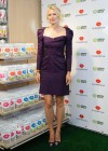 Maria Sharapova at Sugarpova Candy Launch -29