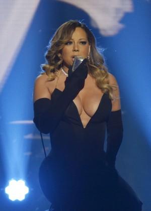 Mariah-Carey:-2014-BET-Honors--02-300x420.jpg