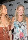 mariah-carey-at-juliet-supperclub-in-new-york-city-01