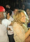 mariah-carey-at-juliet-supperclub-in-new-york-city-02