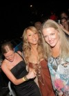 mariah-carey-at-juliet-supperclub-in-new-york-city-05