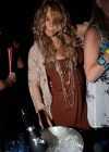 mariah-carey-at-juliet-supperclub-in-new-york-city-06
