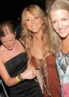 mariah-carey-at-juliet-supperclub-in-new-york-city-07