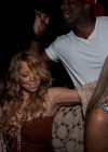mariah-carey-at-juliet-supperclub-in-new-york-city-08