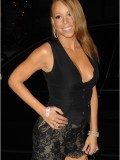 mariah-carey-leggy-and-cleavage-candids-at-mr-chow-2008-52