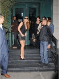 mariah-carey-leggy-and-cleavage-candids-at-mr-chow-2008-53
