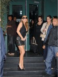 mariah-carey-leggy-and-cleavage-candids-at-mr-chow-2008-56