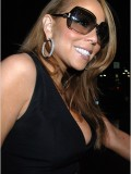 mariah-carey-leggy-and-cleavage-candids-at-mr-chow-2008-57
