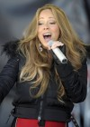 Mariah Carey - Live at Ischgl Ski Resort-18