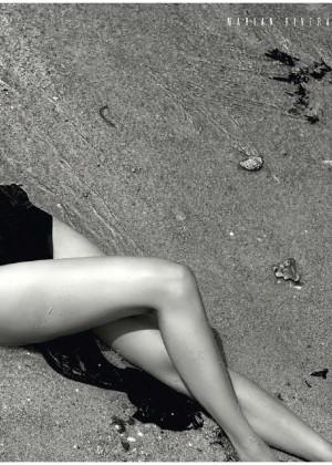 Marian Rivera: FHM Philippines -02
