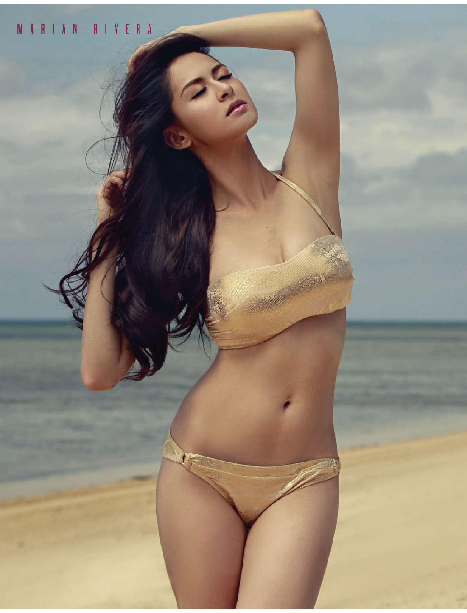Jessica lange nude pics