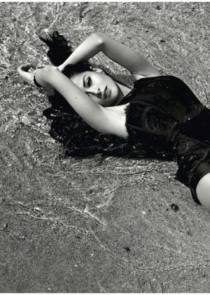 Marian Rivera: FHM Philippines -14