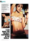 Mariana Fernandes: FHM South Africa -04