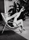 Marilyn Monroe hot and sexy photos-02