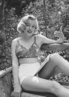 Marilyn Monroe hot and sexy photos-07