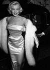Marilyn Monroe hot and sexy photos-12