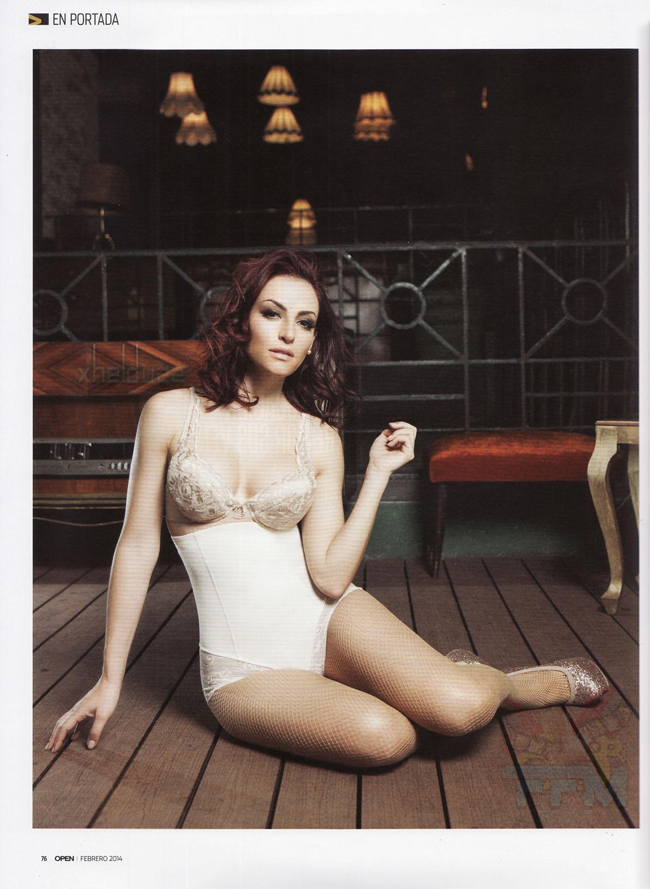 Celebrites Marimar Vega nudes (28 foto and video), Tits, Hot, Feet, swimsuit 2018