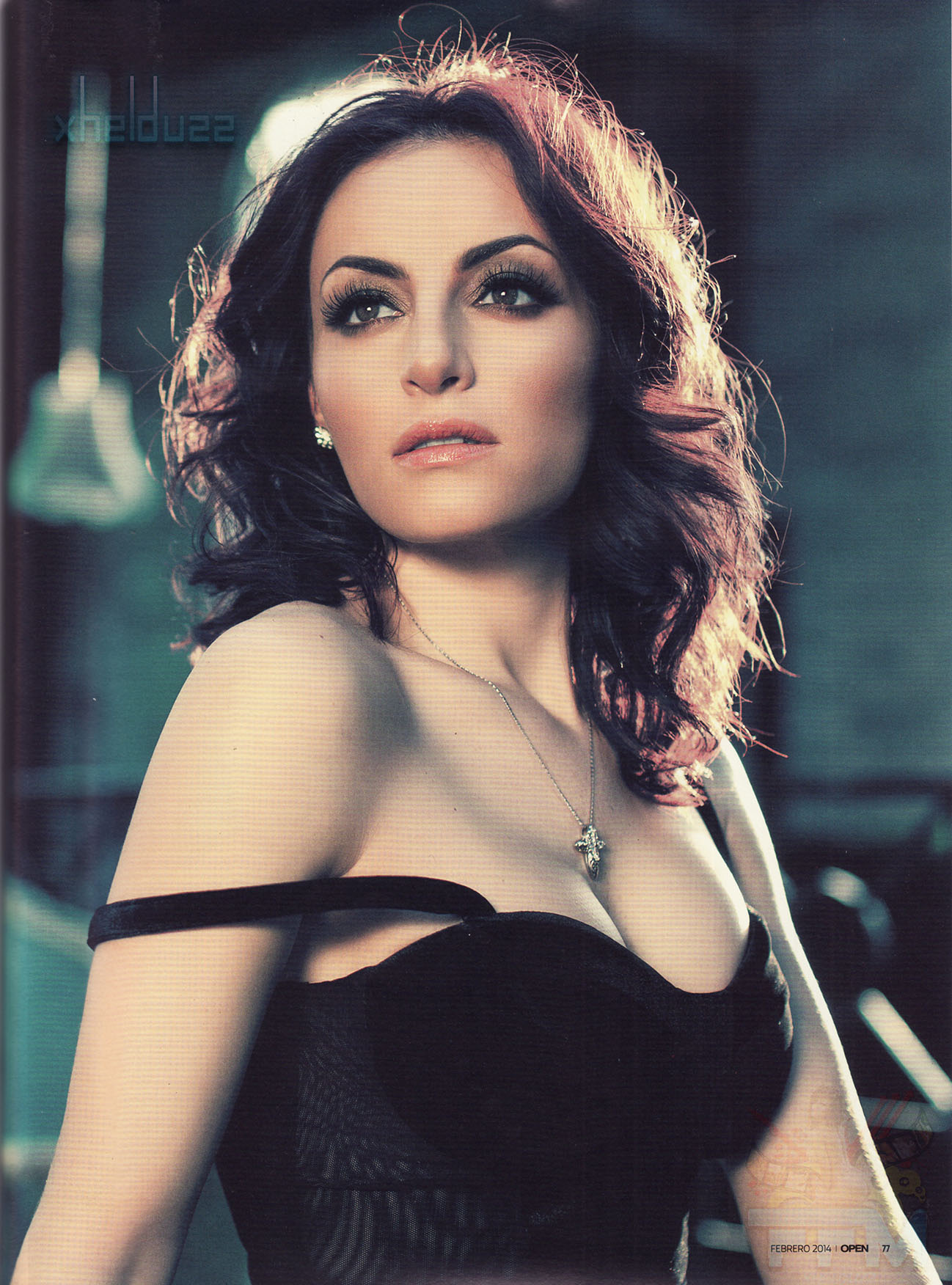 Celebrity Marimar Vega nude (89 photo), Tits, Cleavage, Selfie, bra 2006