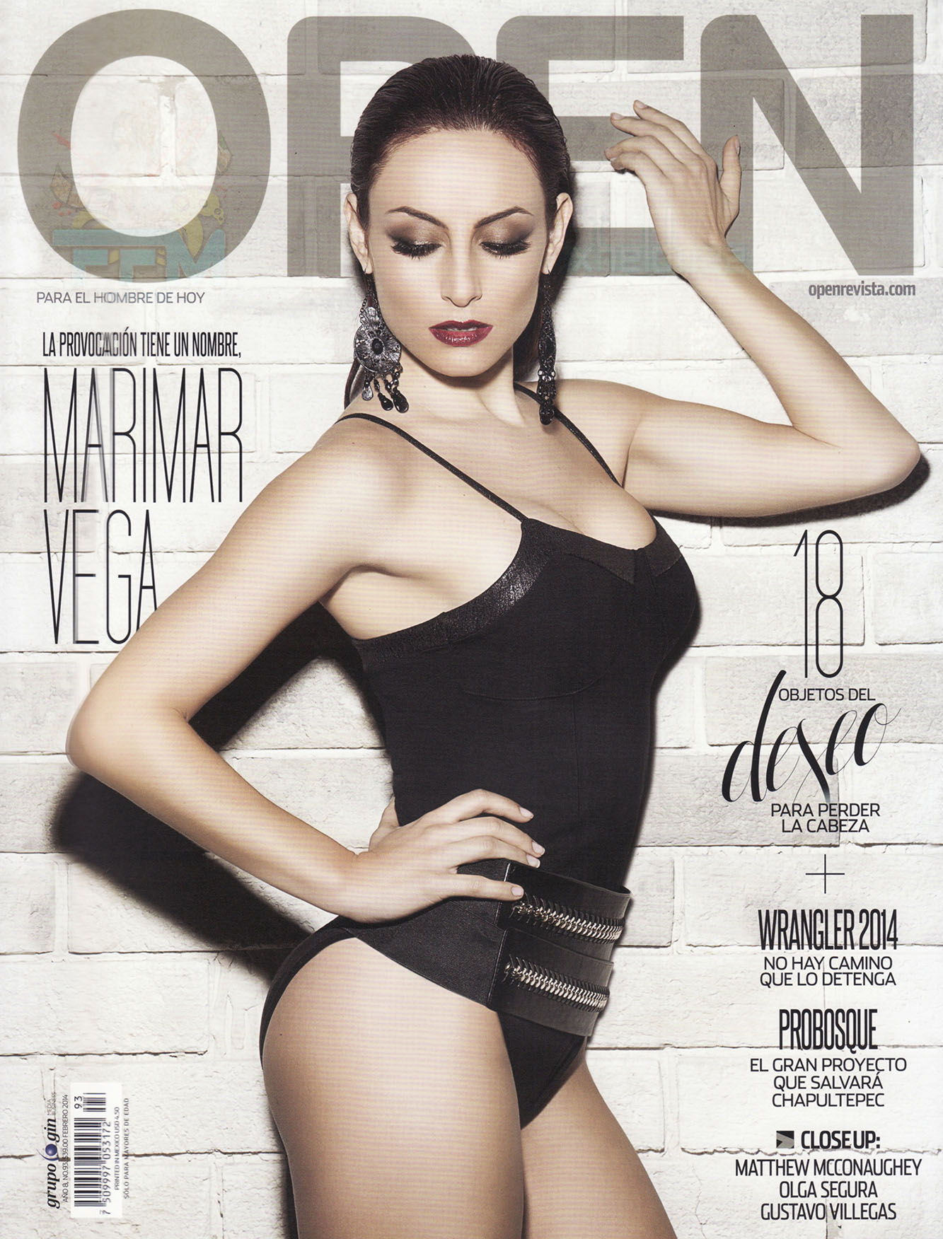 Celebrity Marimar Vega naked (78 foto and video), Topless, Hot, Feet, braless 2018