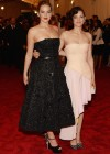 Marion Cotillard - 2013 Met Gala at the Metropolitan Museum of Art-02