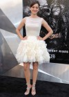 Marion Cotillard - at The Dark Knight Rises premiere-03
