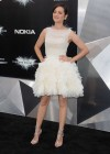 Marion Cotillard - at The Dark Knight Rises premiere-04