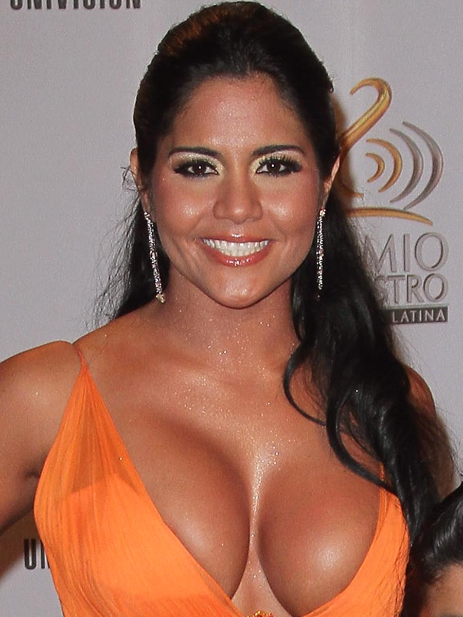 Latina sex videos