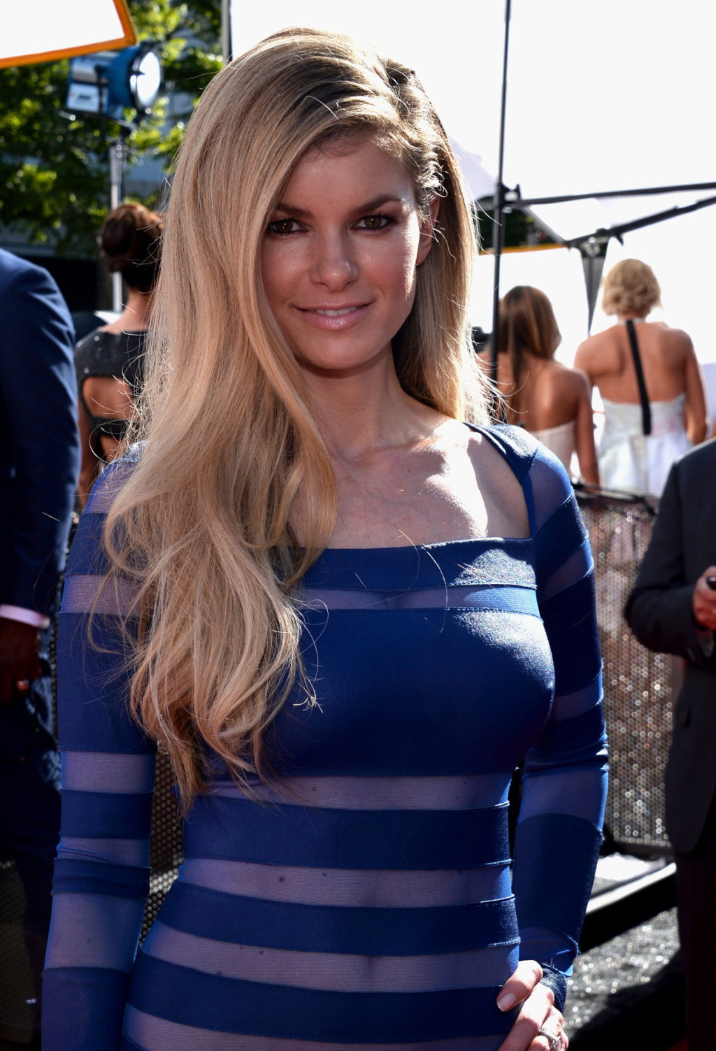 Back to post Marisa Miller     2013 ESPY Awards in Los AngelesMarisa Miller 2013