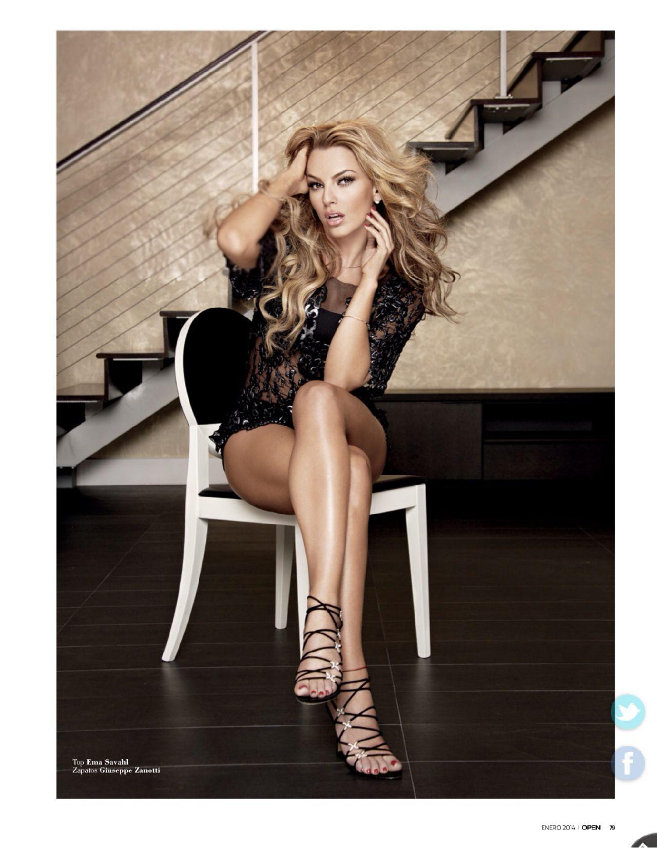 Celebrity Marjorie De Sousa nude (68 photo), Pussy, Cleavage, Feet, legs 2017