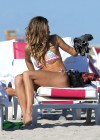 Martha Graeff Bikini Pics 2013 Miami -02