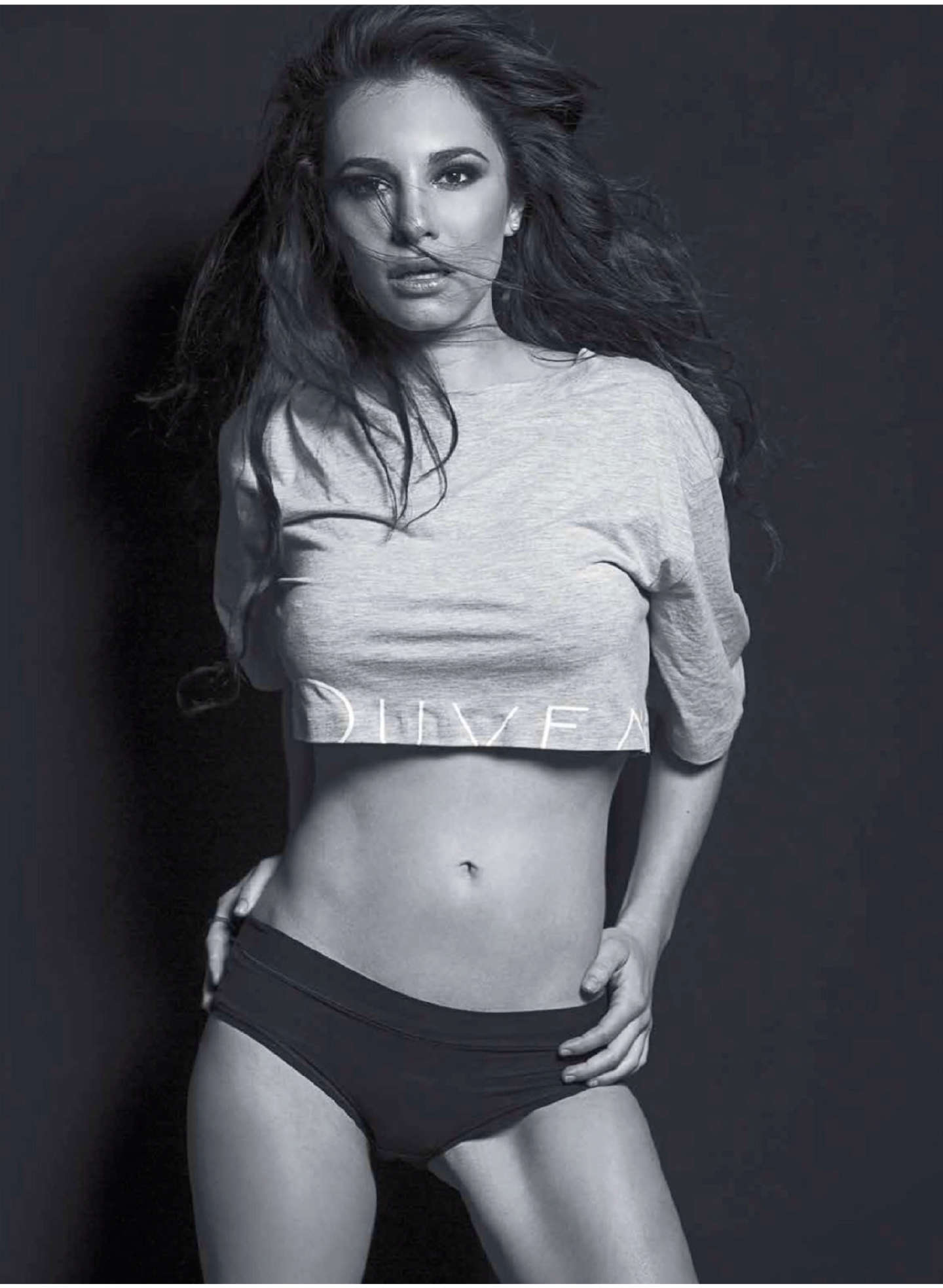 Leaked Martha Higareda nudes (19 photos), Topless, Sideboobs, Boobs, braless 2006
