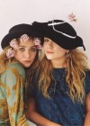 mary-kate-and-ashley-olsen-vogue-magazine-april-2011-04