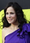 Mary-Louise Parker -in purple dress at Savages Premiere-01
