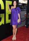 Mary-Louise Parker -in purple dress at Savages Premiere-04