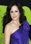 Mary-Louise Parker -in purple dress at Savages Premiere-06