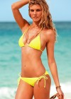 Maryna Linchuk - Swimsuit 2011 Photoshoot-01