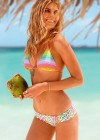 Maryna Linchuk - Swimsuit 2011 Photoshoot-03