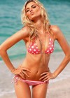 Maryna Linchuk - Swimsuit 2011 Photoshoot-04
