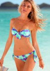 Maryna Linchuk - Swimsuit 2011 Photoshoot-06